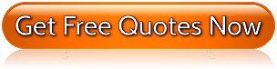 get free quotes for upvc windows